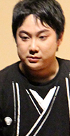 役者 鈴木優斗